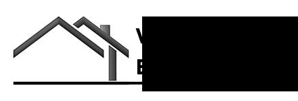 Van Eembergen Bouw en Klus logo